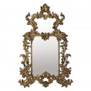 Зеркало Eichholtz 109034 Leighton