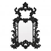 Зеркало Eichholtz 109035 Leighton