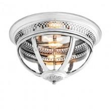 Потолочный светильник Eichholtz 109129 Residential