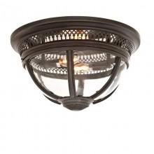 Потолочный светильник Eichholtz 109131 Residential