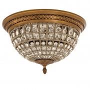 Потолочный светильник Eichholtz 109133 Kasbah