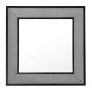 Зеркало Eichholtz 109136 Herringbone