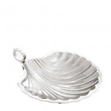Блюдо Eichholtz 109385 Shell (размер M)