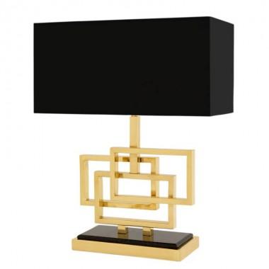 Настольная лампа Eichholtz 109626 Windolf