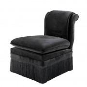 Кресло Eichholtz 109853 Boucheron
