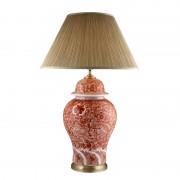 Настольная лампа Eichholtz 109910 Palmarito
