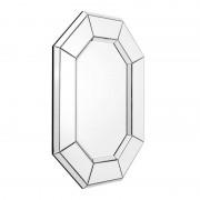 Зеркало Eichholtz 110019 le Sereno