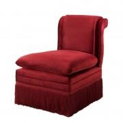 Кресло Eichholtz 110072 Boucheron