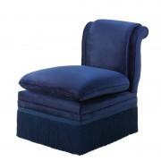 Кресло Eichholtz 110074 Boucheron