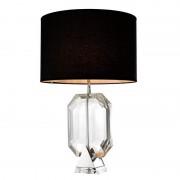 Настольная лампа Eichholtz 110144 Emerald