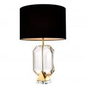 Настольная лампа Eichholtz 110145 Emerald