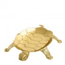 Блюдо Eichholtz 110279 Tortoise