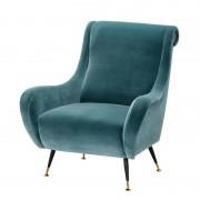 Кресло Eichholtz 110294 Giardino