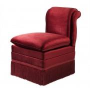 Обеденный стул Eichholtz 110320 Boucheron