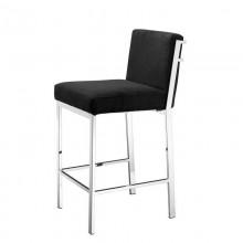 Барный стул Eichholtz 110424 Scott