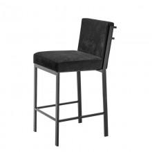 Барный стул Eichholtz 110425 Scott