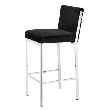 Барный стул Eichholtz 110426 Scott