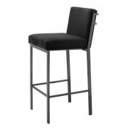 Барный стул Eichholtz 110427 Scott