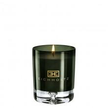 Ароматическая свеча Eichholtz 110768