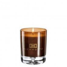 Ароматическая свеча Eichholtz 110769