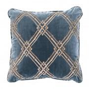 Декоративная подушка Eichholtz 110796 Austen