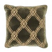 Декоративная подушка Eichholtz 110797 Austen