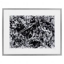 Постер Eichholtz 110864 Jackson Pollock