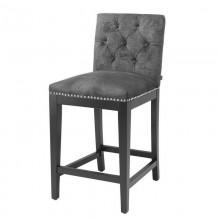 Барный стул Eichholtz 110940 Domino