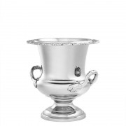 Ведро для шампанского Eichholtz 110941 Buchanan