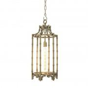 Подвесной светильник Eichholtz 110968 Vasco