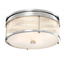 Потолочный светильник Eichholtz 111019 Stamford