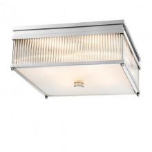 Потолочный светильник Eichholtz 111021 Cornwall