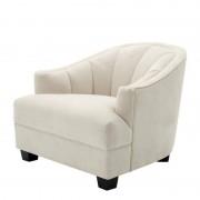Кресло Eichholtz 111272 Polaris