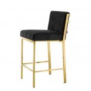 Барный стул Eichholtz 111418 Scott 66см