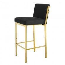 Барный стул Eichholtz 111419 Scott 76см
