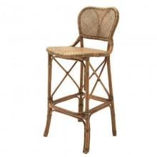 Барный стул Eichholtz 111452 Colony