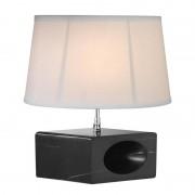 Настольная лампа Eichholtz 111513 Collier