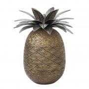 Шкатулка Eichholtz 111553 Pineapple