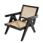 Кресло Eichholtz 111679 Adagio