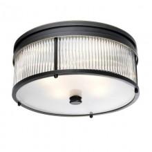 Потолочная лампа Eichholtz 111700 Stamford