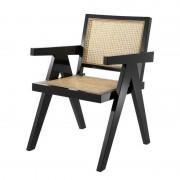 Обеденный стул Eichholtz 111787 Adagio