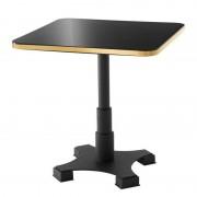 Обеденный стол Eichholtz 111852 Avoria