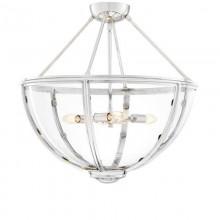 Потолочный светильник Eichholtz 111858 Deveraux