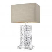 Настольная лампа Eichholtz 111874 Contemporary