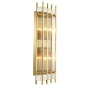 Бра Eichholtz 111899 Sparks (размер L)