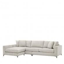Угловой диван Eichholtz 111946 Feraud Lounge