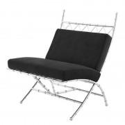 Складной стул Eichholtz 111953 Ottanio