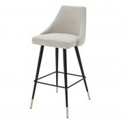 Барный стул Eichholtz 112060 Cedro
