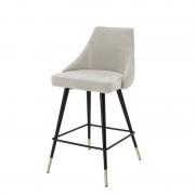 Барный стул Eichholtz 112061 Cedro
