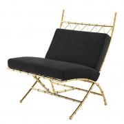 Складной стул Eichholtz 112087 Ottanio